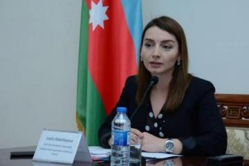 MFA spokesperson comments on Armenia's attempts use sport as a political tool