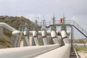 Türkiyənin Ceyhan limanından bu günədək 4 200 tanker yüklənilib
