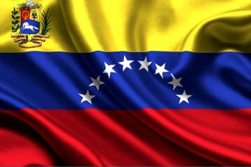 Venezuelan President to visit Azerbaijan