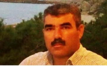 Ombudsman Aparatının nümayəndələri Babək Həsənovla görüşüb