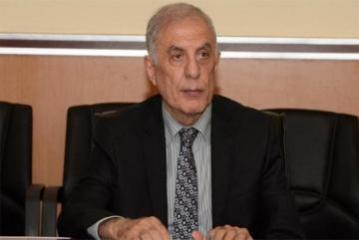 """AİC-in sədri: """"Azərbaycanda sürətli internetin inkişafı ADSL xidmətlərini bazardan tam çıxaracaq"""""""