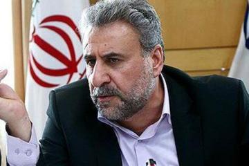 """Komissiya sədri: """"İranın siyasəti müharibə başlatmamaqdır"""""""