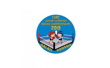 Azərbaycan yığması Avropa birinciliyinə 11 boksçu ilə qatılacaq