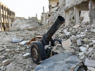Войска Асада вновь бомбят Идлиб, 12 погибших – СМИ