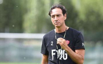 İtaliya klubu Alessandro Nestanı istefaya göndərib