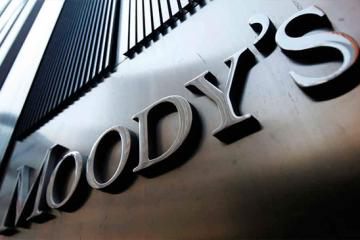 Moody's: Azerbaijani economy will still depend on energy resources in next 25 – 30 years