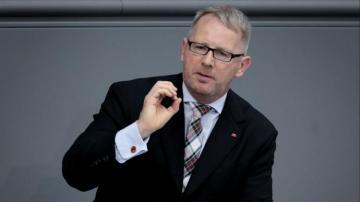 Депутат Бундестага: Азербайджан вносит вклад в энергобезопасность Европы