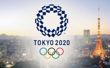 Beynəlxalq Olimpiya Komitəsi boksu Olimpiya proqramında saxlayıb