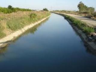 Sabirabadda 49 yaşlı kişi su kanalında boğulub - [color=red]YENİLƏNİB[/color]