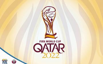 ФИФА отказалась расширить состав участников ЧМ-2022 в Катаре до 48 команд
