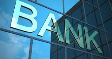 У мелких банков Азербайджана не хватает доходов на создание резервов – Moody's