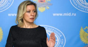 Russian MFA: US looking for reason to start direct confrontation with Iran