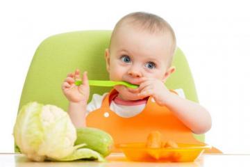 Суд Швеции отправил в тюрьму родителей, которые принуждали ребенка к вегетарианству
