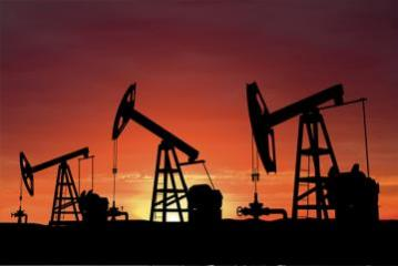 Moody's announces its oil price forecast