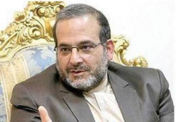 """Spokesman of Iran SNSC: """"There will not be any negotiations between Iran and America"""""""