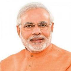 PM Modi wins historic general election victory, party says