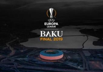 Ticket sales to the Europa League Final continue