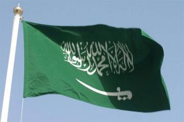 В Саудовской Аравии казнят богословов с прогрессивными взглядами