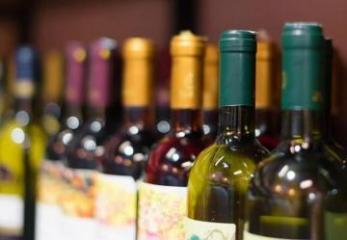 Azerbaijan to export non-alcoholic wine to Africa