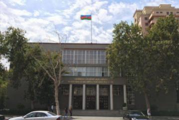 """MBNP və """"Raiffeisen Bank"""" arasında anlaşma memorandumu imzalanacaq"""