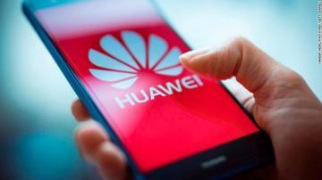 """Çin XİN: """"ABŞ siyasətçiləri """"Huawei"""" ilə bağlışayiələr uydururlar"""""""