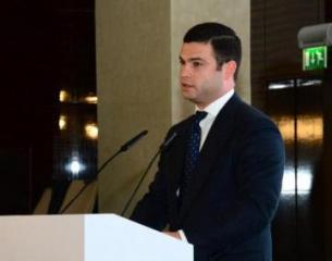 Azərbaycan və Böyük Britaniya iqtisadi əlaqələri genişləndirə bilər