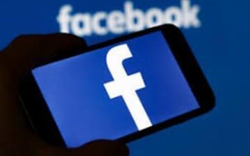 Facebook за последние шесть месяцев удалил более 3 млрд фейковых аккаунтов