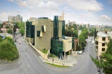 «SOCAR Georgia» купит у России газ