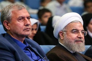 İran Prezidenti hökumətə yeni sözçü təyin edib