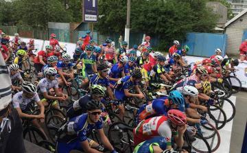 Azərbaycan velosipedçisi Tokio-2020 üçün daha 3 lisenziya xalı qazanıb