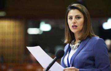 "Sevinj Fataliyeva: ""Amnesty International has always demonstrated biased position against Azerbaijan"""