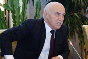 Valeh Ələsgərov İran-ABŞ gərginliyinin neft bazarına təsirini qiymətləndirib