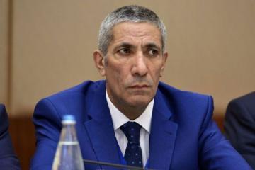 Сиявуш Новрузов: США, Россия и Франция не оказывают давление на Армению