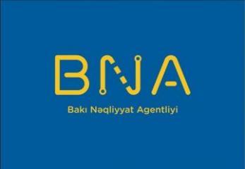 Бакинское Транспортное Агентство перешло на усиленный режим