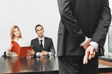 AMEA magistraturasına qəbul zamanı müsahibə mərhələsi ləğv olunub - [color=red]QƏRAR[/color]