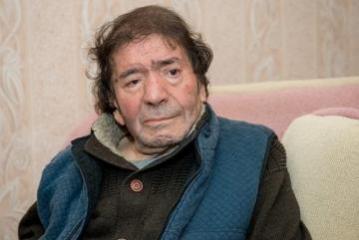 """Musa Yaqubun oğlu: """"Atam xəbəri eşidib kövrəldi"""""""