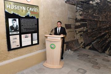 Глава СГБ: Азербайджан намного опережает соседние страны