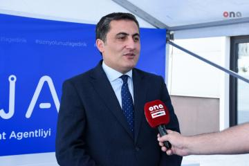 Bakı Nəqliyyat Agentliyi gücləndirilmiş iş rejiminə keçib