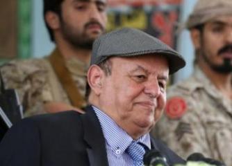 Yemen president slams U.N. envoy's handling of war in letter to secretary-general