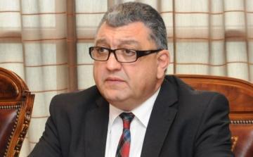 """AFFA-nın vitse-prezidenti: """"Onlar başa düşməlidirlər ki, hansısa klubu deyil, milli komandanı təmsil edirlər"""""""