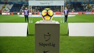 Football: Curtain falls on Turkey's Spor Toto Super Lig