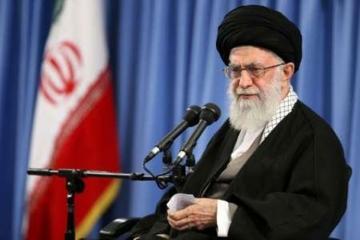 İranlı deputatlar konstitusiyaya yenidən baxılmasını istəyirlər