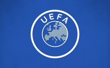 UEFA prevented Arsenal's provocation in Baku