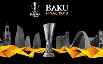 SAAAR switches to strengthened work schedule due to Europa League final