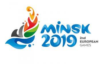 Number of Azerbaijan national team members at II European Games announced