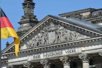 В Германии вынесли приговор членам «шариатской полиции»