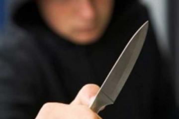 В России мужчина с ножом напал на редакцию газеты, есть раненые