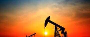 Kuwait oil minister sees balanced oil market toward end 2019