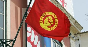 Socialist Party wins European elections in Portugal