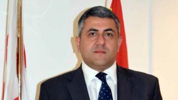Secretary-General of the World Tourism Organization extends Republic Day congratulation to Azerbaijani President